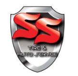 S/S Tire & Auto Service