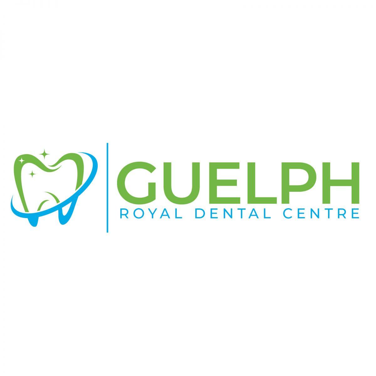 Guelph Royal Dental Centre