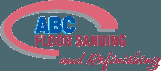 ABC Floor Sanding