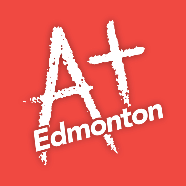 Children Tutoring Centre in Edmonton