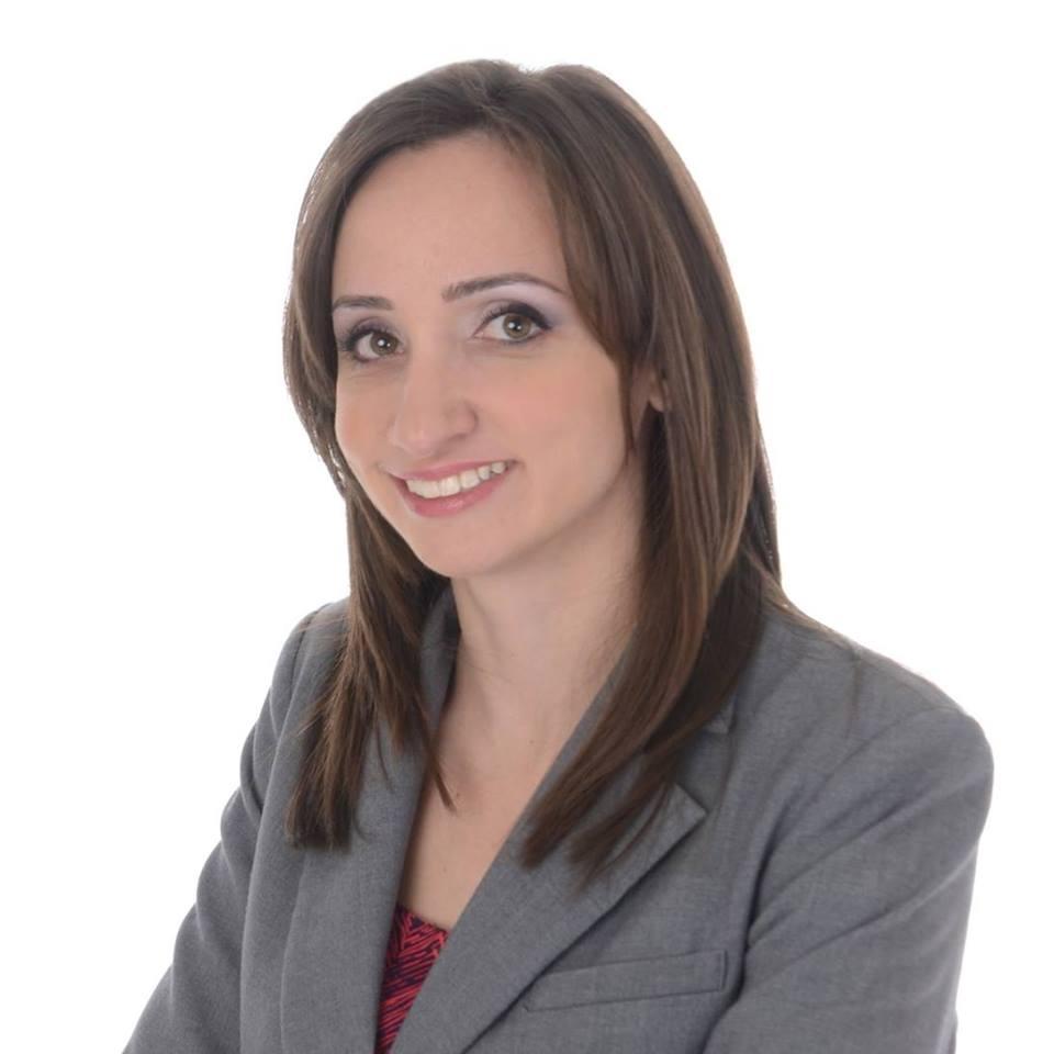 Michelle Linka Law Professional Corporation