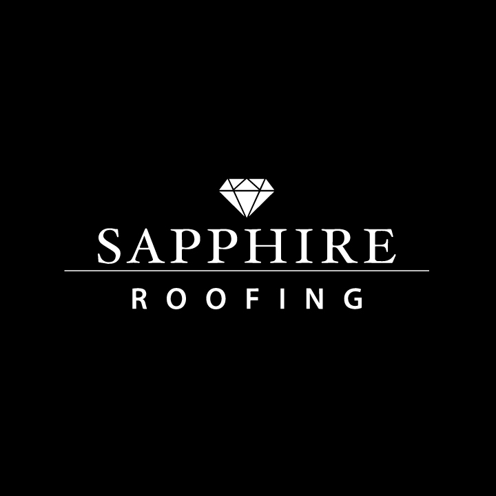 Sapphire Roofing
