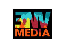 ENV Media