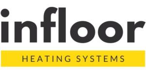 Radiant Floor Heating Toronto