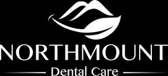 Northmount Dental Care