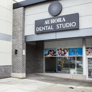 Aurora Dental Studio
