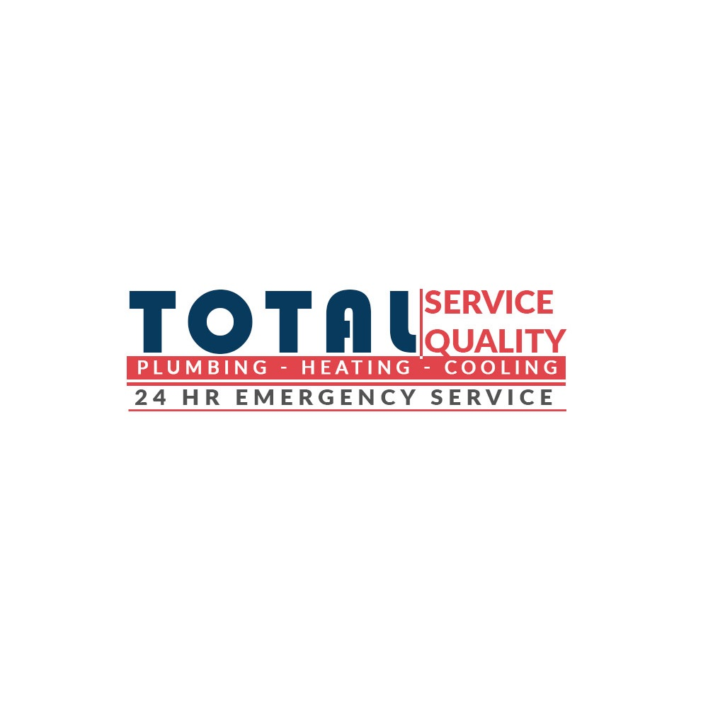 Total Service Quality Plumbing & Gas