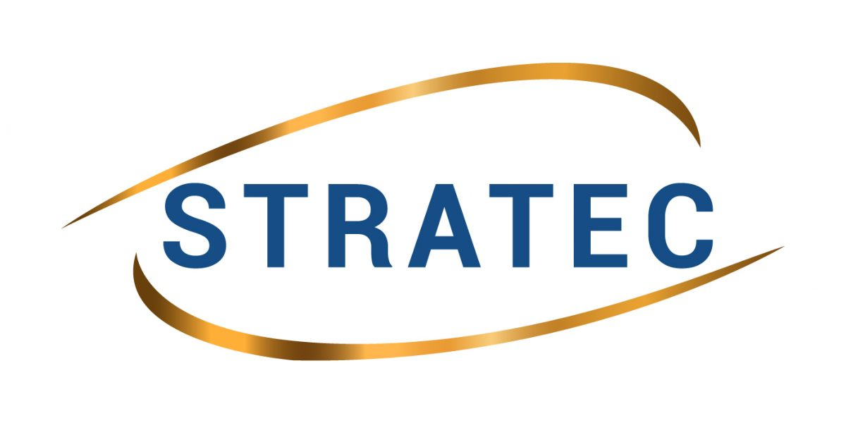 Stratec Calgary Polished Concrete