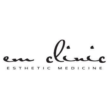 Em Clinic Esthetic Medicine