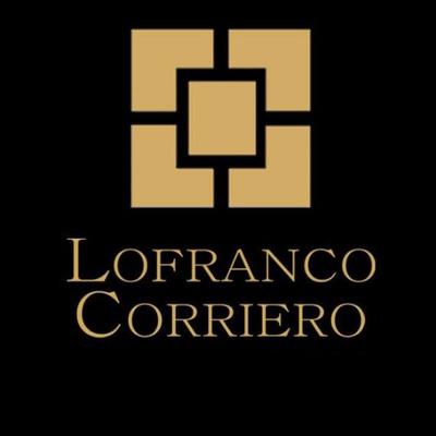 Lofranco Corriero