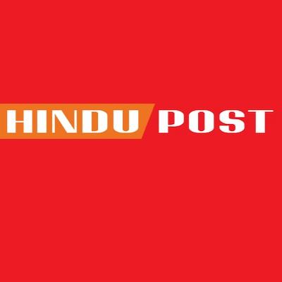 HinduPost
