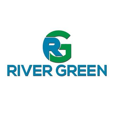 River Green (Thunder Bay) Inc.