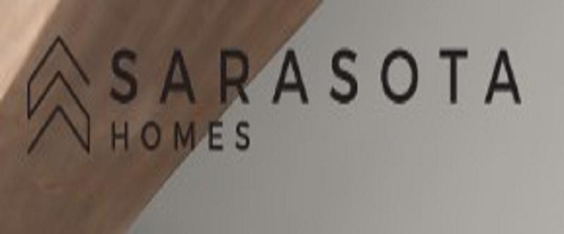 Sarasota Homes