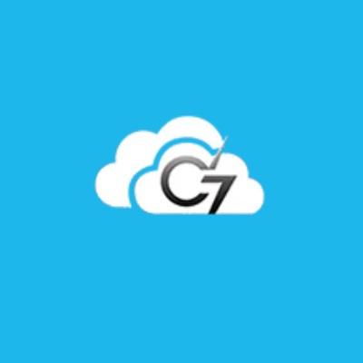 CLOUD 7 IT SERVICES