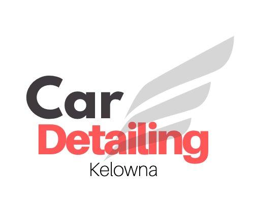 Kelowna Car Detailing