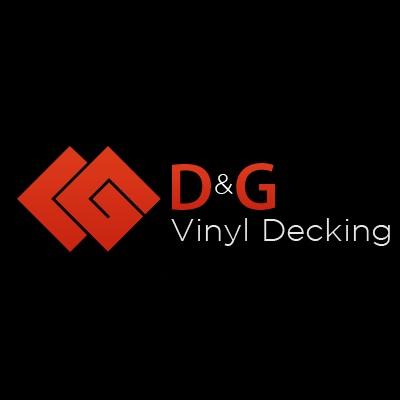 D&G Vinyl Decking
