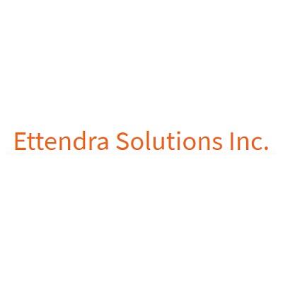 EttendraSolutions Inc.