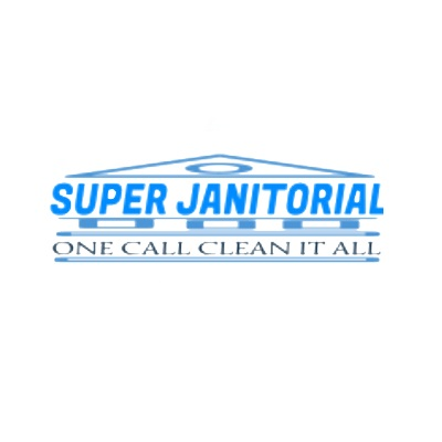 SUPER JANITORIAL