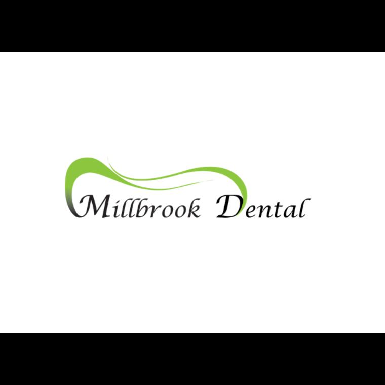 Millbrook Dental