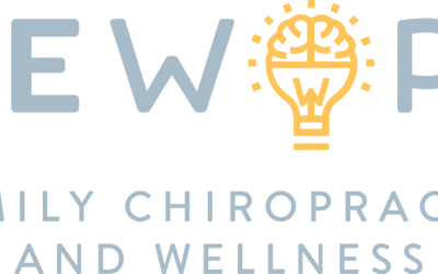 LifeWorks Family Chiropractic