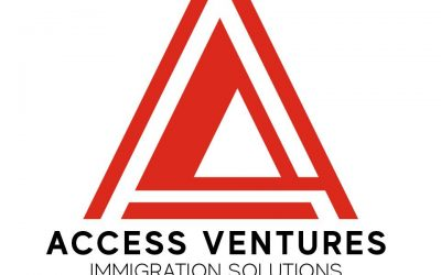 Access Ventures Immigration Solutions