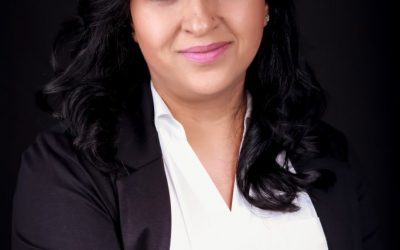Agnihotri Immigration Consulting Inc