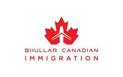 Bhullar Canadian Immigration
