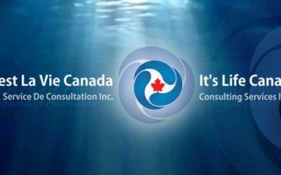 C'est La Vie Canada Service De Consultation Inc.