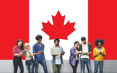 Canada Northstar Immigration Inc