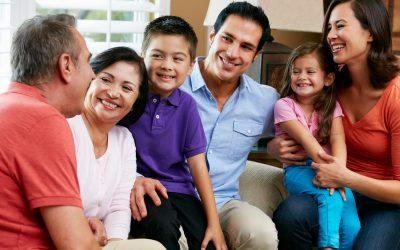Focus Canada Immigration Inc.