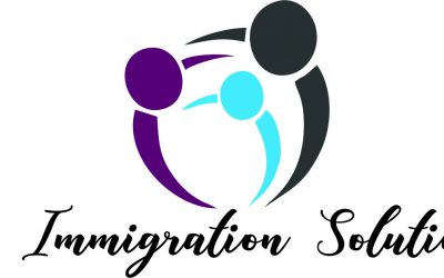 GR Immigration Solutions