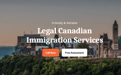 H2 Immigration Consulting Services Inc.