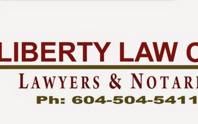 Liberty Law Corporation