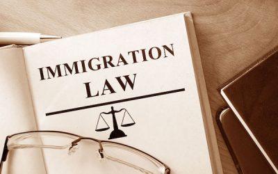 Renaissance Immigration Services