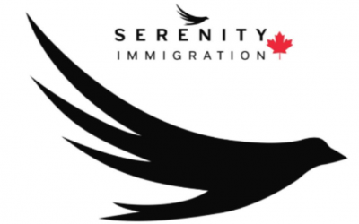 Serenity Immigration Solutions Inc.