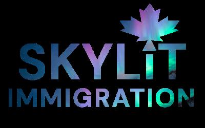 Skylit Immigration